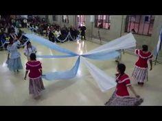 Baile a mi bandera del amor - YouTube Ideas Jardin, Amor Youtube, Wrestling, Folklore, Videos, Teacher Education, Middle School, School Songs, Preschool Learning