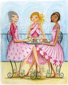 illustrations by bella pilar images | Bella Pilar Illustrator