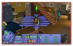 How to create a custom career for The Sims 2 Im Ready, Sims 2, Career, Couple, Create, Easy, Carrera, Couples