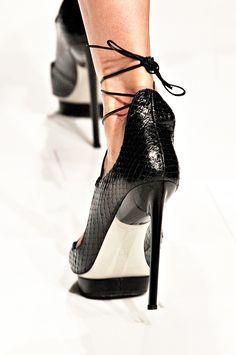 1174 Best Shoes images  01ec24c5e070