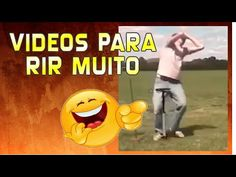 Videos Para Rir - Videos Engraçados de 2016