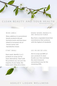 Holistic Health Coach, Health And Wellness, Health And Beauty, Kids Health, Health Tips, Health Care, Facial Wash, Mind Body Soul, Natural Home Remedies