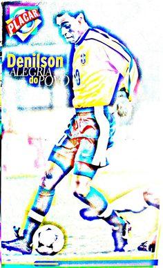 Denilson-alegria do povo