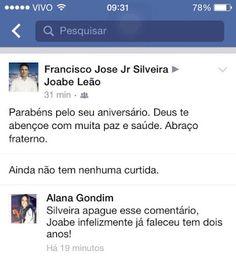 RN POLITICA EM DIA: EM BUSCA DE POPULARIDADE, SILVEIRINHA PARABENIZA N...