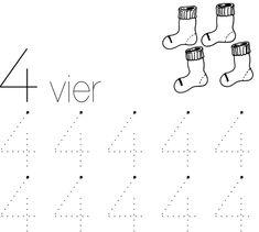 1.2 Gr. r module 1 gesyferdheid - 01 By OpenStax (Page 5/5) | QuizOver.com