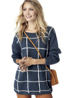 схема вязание спицами женский свитер 38-40 размер