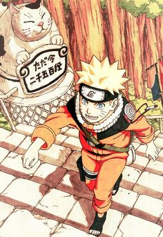 109 Best adult naruto the sage of six paths images in 2018