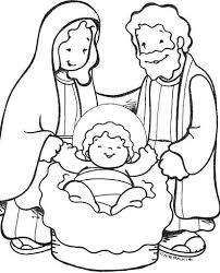 desenhos de natal para - New Ideas Bible Coloring Pages, Coloring Sheets, Coloring Books, Christmas Nativity, Kids Christmas, Christmas Crafts, Christmas Decorations, Happy Birthday Jesus, Christmas Drawing