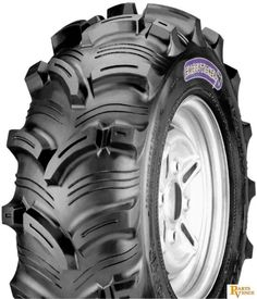 ATV Tire's Buyer's Guide - Top-Rated ATV Tires