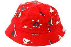 3cabc9083ee45 Odd Future Earl Bucket Hat