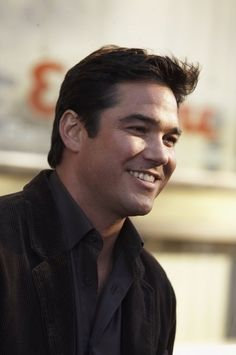 Still of Dean Cain in Crossroads: A Story of Forgiveness (2007) | Essential Films Stars, Dean Cain http://gay-themed-films.com/films-stars-dean-cain/