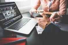 Website Design by Website Design Cork Advertising Methods, Advertising Agency, Professional Web Design, Professional Business Cards, Top Website Designs, Lead Nurturing, Website Maintenance, Graphic Design Company, Web Design Services