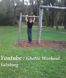 Foto Salzburg, Passionate People, Workout, Youtube, Outdoor Structures, Videos, Sports, Pictures, Work Outs