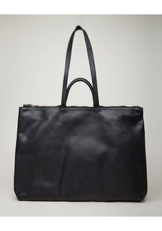 Marsèll / Tote Bag | La Garçonne