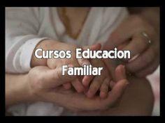 Cursos educacion, trabajo social, integracion social, animacion sociocultural  A distancia toda España y Latinoamerica  Ofertas y Descuentos