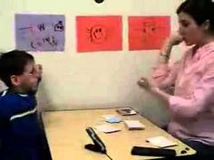 Dr Vincent Carbone Intensive Teaching on Vimeo Autism Support, Asd, Behavioral Analysis, Applied Behavior Analysis, Early Intervention, School Ideas, Clinic