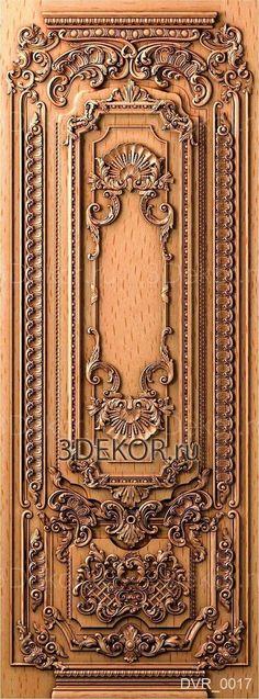 Trendy old door art hardware ideas Wooden Front Door Design, Door Gate Design, Main Door Design, Glass Front Door, Wooden Door Signs, Old Wooden Doors, Rustic Doors, Art Room Doors, Antique French Doors