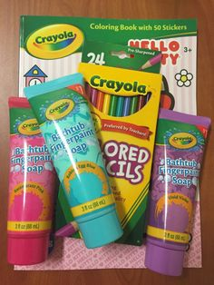 Daddy already thinks I have too many colored pencils and crayons 😂. But is there really such a thing as too many? Daddys Princess, Little Princess, Little Doll, Little My, Ddlg Little, Daddy Dom Little Girl, Age Regression, My Life Style, Kittens Playing