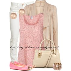 """Tessa"" by stay-at-home-mom on Polyvore"