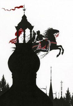 romanianfolk:  Romanian fairy tales.