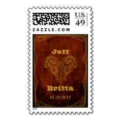 =>>Cheap          Victorian Steampunk Wedding Postage Stamp           Victorian Steampunk Wedding Postage Stamp in each seller & make purchase online for cheap. Choose the best price and best promotion as you thing Secure Checkout you can trust Buy bestDeals          Victorian Steampunk Wed...Cleck Hot Deals >>> http://www.zazzle.com/victorian_steampunk_wedding_postage_stamp-172651400649048505?rf=238627982471231924&zbar=1&tc=terrest