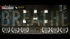 BREATHE on Vimeo