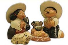 Pesebres peruanos - Agenda al día 14/10/2014 en Indexarte.com.ar