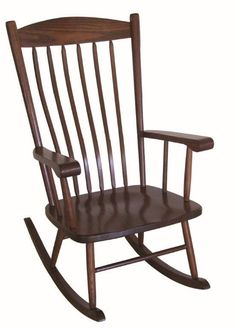 176 best rocking chairs images in 2019 amish furniture amish rh pinterest com Wooden Rocker Chair amish outdoor wooden rocking chairs