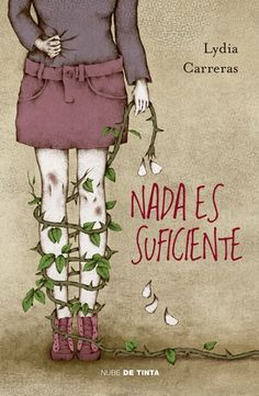 Buy Nada es suficiente by Lydia Carreras and Read this Book on Kobo's Free Apps. Discover Kobo's Vast Collection of Ebooks and Audiobooks Today - Over 4 Million Titles! Carrera S, The Book Thief, New Beginning Quotes, Cartoon Quotes, Funny Films, Book Challenge, George Orwell, I Love Reading, Adventure Quotes