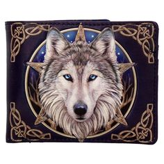 Bags, Purses, Wallets and Umbrellas – Cowes Town Central Lisa Parker, Eyes Artwork, Earth Design, Wild Wolf, Cross Stitch Animals, Cross Paintings, Counted Cross Stitch Kits, Wild Ones, Wildlife Art