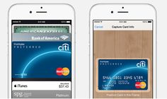 Apple's iOS hits Monday with Apple Pay, iCloud photo library Led Apple, Apple Pay, Google Wallet, Ios 8, Dinners For Kids, Apple News, Apple Products, Ipad Air, Tech News