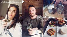 #tunbridgewells #travel #couples #video #vlog #kent #england