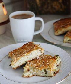 Κολοκυθόπιτα χωρίς φύλλο   Mygreekgreenplate French Toast, Sandwiches, Breakfast, Food, Fitness, Morning Coffee, Eten, Paninis, Keep Fit