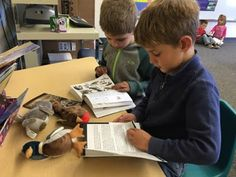Each year, my kindergarten students in Armour, South Dakota, learn to identify hundreds of birds by sight and more than 50 species by their song or call. My Favorite Part, South Dakota, First Grade, Kindergarten, Homeschool, Classroom, Birds, Student, The Unit