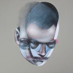 john-reuss-clown-painting-7