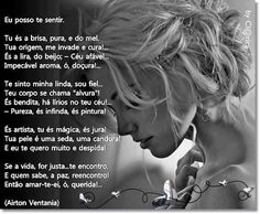 Lua & Poetas: