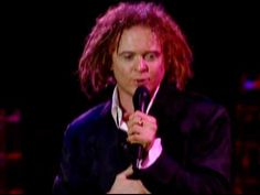 Simply Red - Your Mirror (I've got to stand up for myself, This society don't care about nobody else, I've got to be strong, Even if I know that this feeling is wrong...)