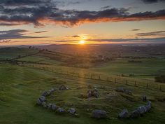 Cairn T, Loughcrew, County Meath: First phase in tourism initiative for east and south Ireland, set to rival Wild Atlantic Way, announced.