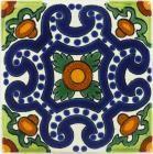 10444-talavera-ceramic-mexican-tile-1.jpg