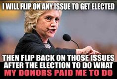 Anti Hillary Clinton Memes - - Yahoo Image Search Results