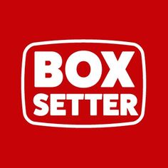 Boxsetter is your go-to site for TV Series Box Set, Reality TV, and Movie news. Get the latest Reality TV, TV Shows, Boxset and Movie news, review and opinion on Boxsetter.com.