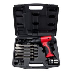 Special Offers - AIRCAT  5100-A Air Hammer - In stock & Free Shipping. You can save more money! Check It (November 04 2016 at 04:15AM) >> http://hammerdrillusa.net/aircat-5100-a-air-hammer/