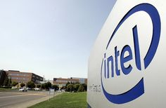 Supply Chain Analyst Intel