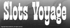 Las Vegas Nugget