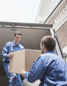 Pro Movers DC takes pride in being among the most trusted and best moving companies DC, offering the highly professional moving services by the expert.