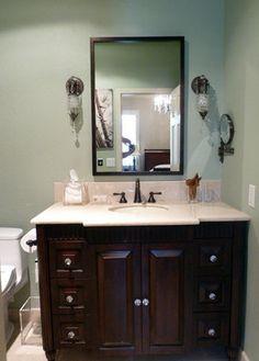 Benjamin Moore Morning Dew For Bathroom Aganthus Green Http Www