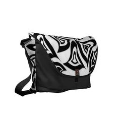 Rickshaw shoulder bag http://www.zazzle.com/robleedesigns/bags