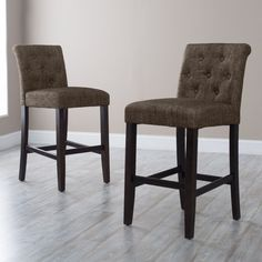 Interior: Antique Bar Stool With Backrest And Arms from The Advantages Of Oak Bar Stools With Arms