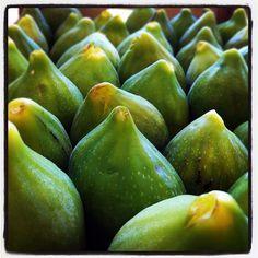 Fioroni #apulia #figs