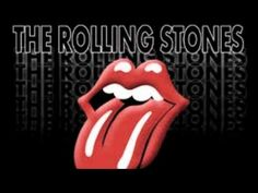The Rolling Stones- Play With Fire Lyrics  Nanker Phelge)    Well, you've got your diamonds and you've got your pretty clothes  And the chauffeur drives your car  You let everybody know  But don't play with me, 'cause you're playing with fire    Your mother she's an heiress, owns a block in Saint John's Wood  And your father'd be there with her  ...